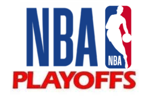 NBA PLAYOFFS PICTURE 2018