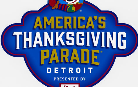 Detroit's 92nd Annual Thanksgiving Parade!