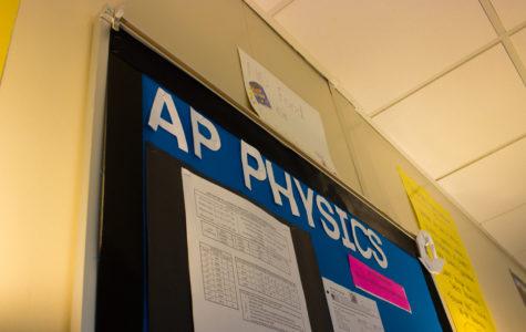 Is AP Physics Worth It?