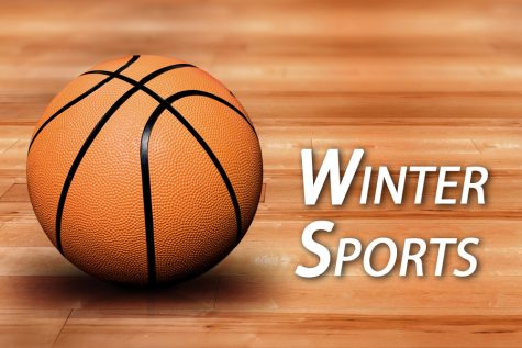 Winter Sports 2020-21